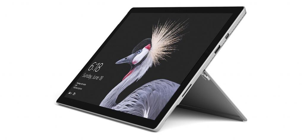 best touchscreen laptops