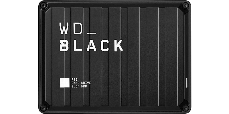 western digital wd_black p10 game drive
